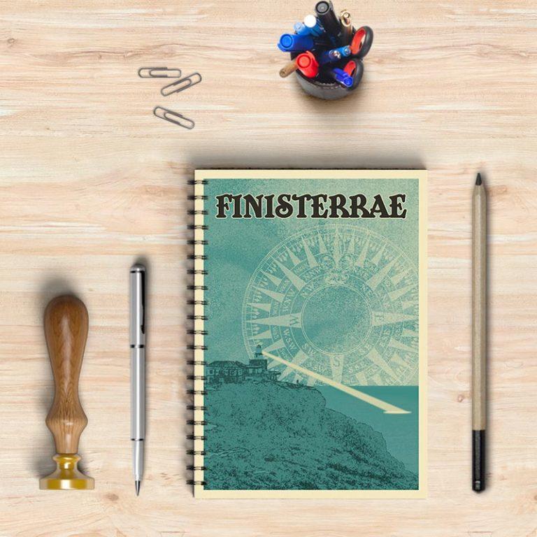 Agenda Finisterrae