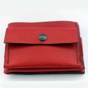 Mini billetera
