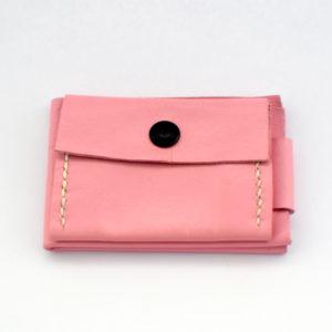 Mini billetera bolsillo